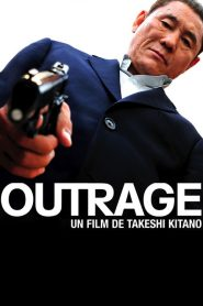 Outrage streaming vf