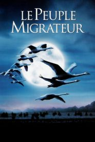 Le peuple migrateur streaming vf