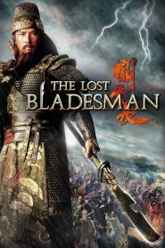 The Lost Bladesman streaming vf