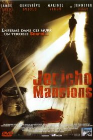 Jericho Mansions streaming vf