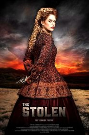 The Stolen streaming vf