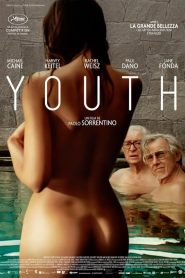 Youth streaming vf