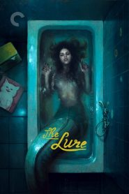 The Lure streaming vf