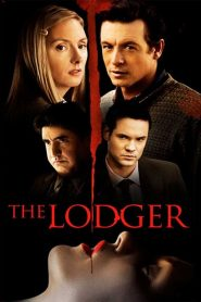 The Lodger streaming vf