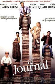 Le journal streaming vf