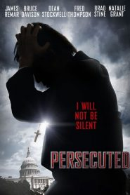 Persecuted streaming vf