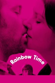 Rainbow Time streaming vf