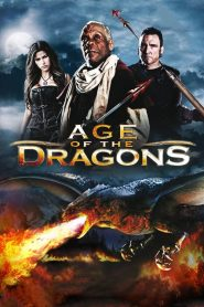 Age of the Dragons streaming vf