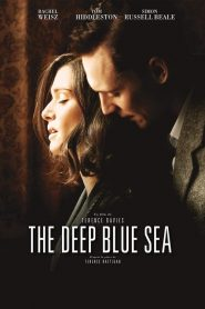 The deep blue sea streaming vf