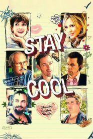 Stay Cool streaming vf