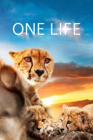 One Life streaming vf