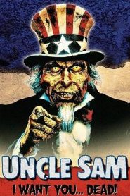 Uncle Sam streaming vf
