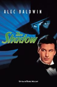 The Shadow streaming vf