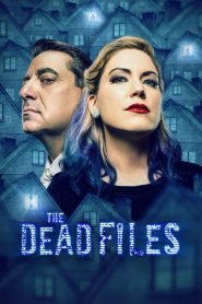 The Dead Files streaming vf