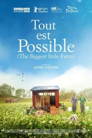Tout est possible (The Biggest Little Farm) streaming vf