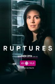 Ruptures streaming vf