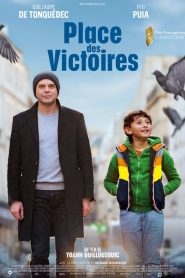 Place des victoires streaming vf