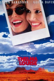 Thelma et Louise streaming vf