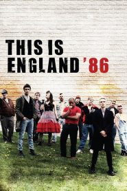This Is England '86 streaming vf