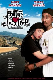 Poetic Justice streaming vf