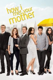 How I Met Your Mother streaming vf