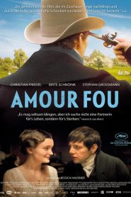Amour fou streaming vf