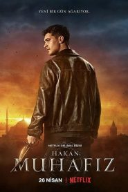 The Protector streaming vf