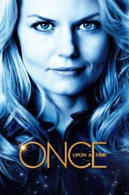 Once Upon a Time streaming vf